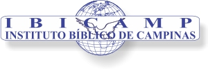 Logo do IBICAMP - Instituto Bíblico de Campinas