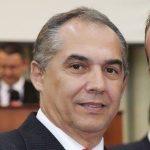 João Morelle