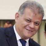 Prof. David Santos