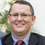 Prof. Reinaldo Pinheiro