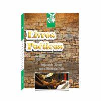 9-2-livros-poeticos