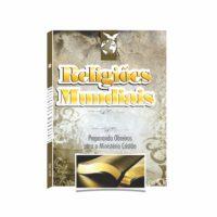 4-2-religioes-mundiais