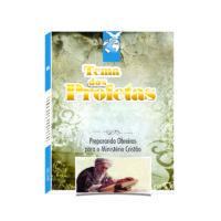 5-1-tema-dos-profetas