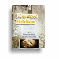 5-2-exegesi-biblica-bc